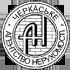 Logo Черкаське агентство нерухомості